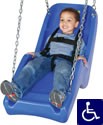 new york Swingset Parts :: Replacement Commercial Swing Seats